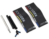 Look Keo Blade Composite Kit