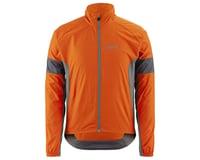 Louis Garneau Modesto 3 Cycling Jacket (Exuberance)
