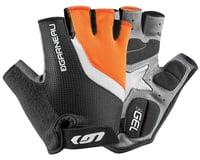 Louis Garneau Men's Biogel RX-V Gloves (Exuberance)