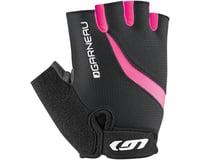 Louis Garneau Women's Biogel RX-V Gloves (Pink Glo)