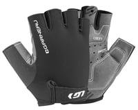 Louis Garneau Calory Gloves (Black)