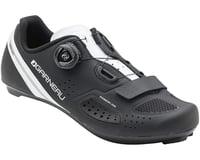 Louis Garneau Women's Ruby II Shoes (Black)