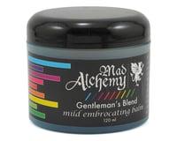 Mad Alchemy Gentlemen's Blend Embrocation (Mild)