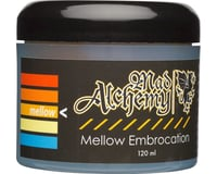 Mad Alchemy Cold Weather Embrocation (Mellow)