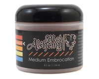 Mad Alchemy Cold Weather Embrocation (Medium)