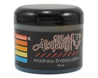 Mad Alchemy Cold Weather Madness Embrocation (Hot)