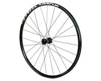 "Mavic Crossmax 29 Front Wheel (29"") (15 x 110mm)"