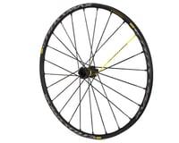 "Mavic Crossmax Pro 29 Front Wheel (29"") (15 x 110mm)"