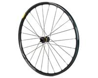 "Mavic XA Elite 29 Front Wheel (29"") (15 x 100mm)"