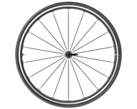 Mavic Ksyrium UST Front Wheel (Quick Release)