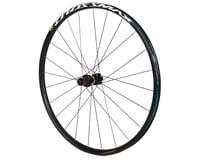 Mavic Crossmax 29 Rear Wheel (HG) (12 x 148mm)