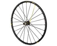 Mavic Crossmax Pro 29 Rear Wheel (HG) (12 x 148mm)