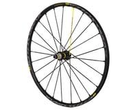Mavic Crossmax Pro 29 Rear Wheel (XD) (12 x 148mm)