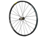 Mavic XA Elite 29 Rear Wheel (XD) (12 x 142mm)