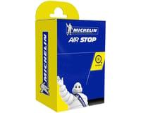 Michelin 700c AirStop Inner Tube (Schrader)