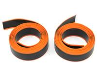 Mr Tuffy Tire Liners (Orange) (27x1) (700x20-25) (Pair)