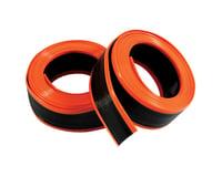 Mr Tuffy Mr. Tuffy Ultra-Lite Tire Liners (Orange)