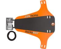 Mucky Nutz Face Fender (Orange)