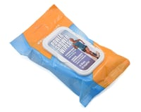 Nathan Power Shower Wipes (15 Pack)
