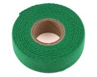 Newbaum's Cotton Cloth Handlebar Tape (Grass Green) (1)