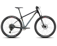 Niner 2021 SIR 9 2-STAR Hardtail Mountain Bike (Cement/Black/Copper)