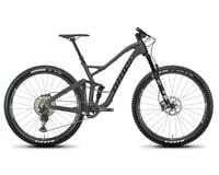 Bikes & Frames Category