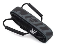 Niner Backcountry Research Mutherload Frame Strap