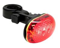 NiteRider TL 6.0 SL Tail Light (Red)