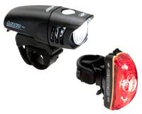 NiteRider Mako 250 LED Headlight + Combo