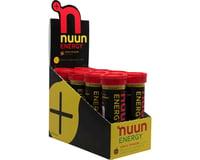Nuun Sport Hydration Tablets (Cherry Limeade)