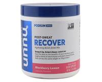 Nuun Podium Series Recover Mix (Blackberry Lemon)