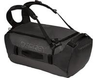 Osprey Transporter 40 Duffel Bag (Black)