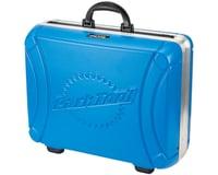 Park Tool Blue Box Tool Case