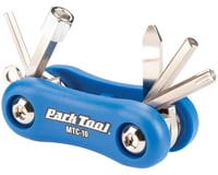 Park Tool MTC-10 Composite Multi-Tool