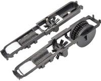 Park Tool RBS-25 Replacement Brush & Sponge Cartridge (For CM-25)