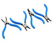 Park Tool Snap Ring Pliers Set
