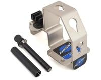 Park Tool Wheel Holder