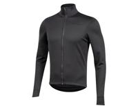 Pearl Izumi Pro Merino Thermal Long Sleeve Jersey (Phantom)
