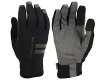 Pearl Izumi Escape Thermal Gloves (Black)
