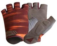 Pearl Izumi Select Glove (Redwood/Sunset Cirrus)