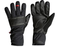 Pearl Izumi AmFIB Gel Gloves (Black)