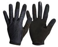 Pearl Izumi Women's Divide Gloves (Black)