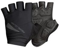 Pearl Izumi Women's Pro Gel Short Finger Gloves (Black)