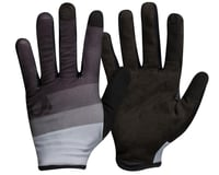 Pearl Izumi Women's Divide Gloves (Black Aspect)