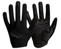 Pearl Izumi PRO Gel Long Finger Gloves (Black)