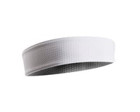 Pearl Izumi Transfer Lite Headband (White)
