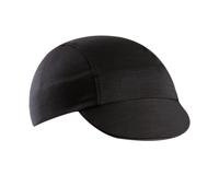 Pearl Izumi Transfer Wool Cycling Cap (Phantom) (One Size Fits Most)