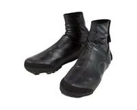 Pearl Izumi PRO Barrier WxB Mountain Shoe Cover (Black)