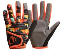 Pearl Izumi Jr MTB Gloves (Apres)