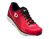 Pearl Izumi X-Road Fuel Shoes V5 (Red/Black)